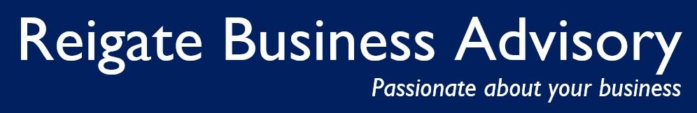 Reigate Business Advisory